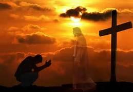 Jesus Heals 1